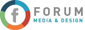 Forum Media Test Site